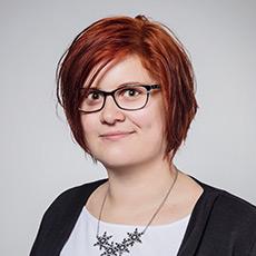 Jana Křivánková
